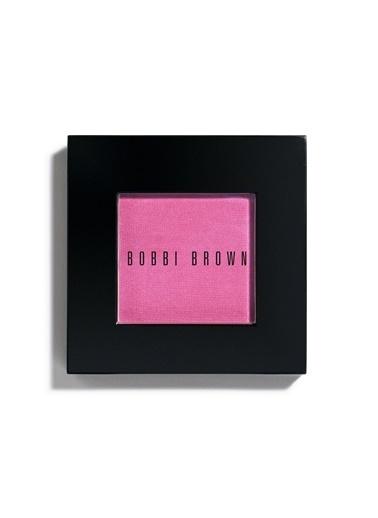 Bobbi Brown Allık Renkli